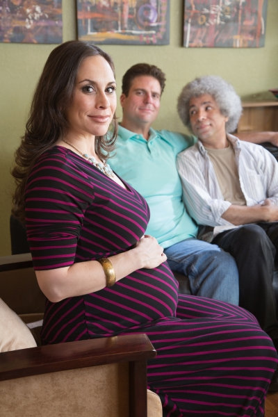 10639898-surrogate-mother-with-gay-couple